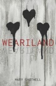 Weariland