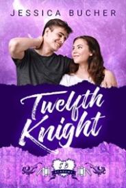 Twelfth Knight