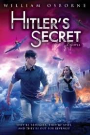Hitler's Secret.jpg