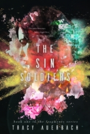 The Sin Soldiers Cover