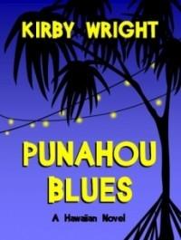 Punahou Blues