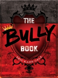The Bully Book.jpg