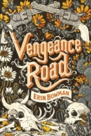 Vengeance Road