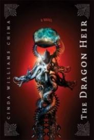The Dragon Heir (The Heir Chronicles #3)
