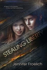 Stealing Liberty