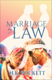 Marriage by Law.png