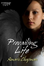 prevailing_life2__56810_1379618044_300_450.jpg