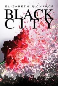 Black City (Black City #1)