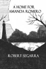 A Home for Amanda Romero
