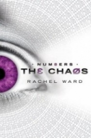 The Chaos (Num8ers Book #2)