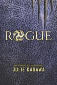 Rogue (Talon #2)