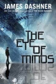 The Eye of Minds.jpg