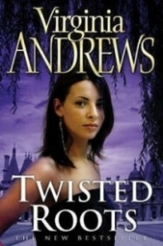 Twisted Roots (De Beers #3)