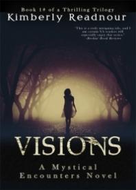 VisionsNewCoverWeb.jpg