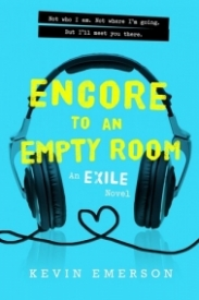 Encore to an Empty Room (Exile #2)