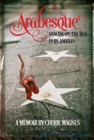 Arabesque cover.jpg