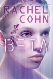 Beta (Beta #1)