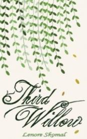 Third Willow