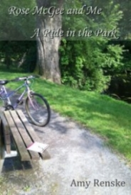 Rose McGee and Me: A Ride in the Park