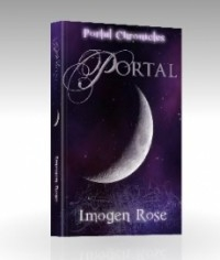 The Portal Chronicles (Portal Book 1)