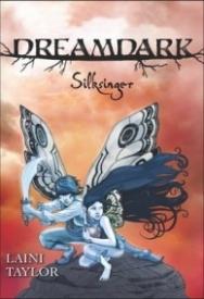 Silksinger (Dreamdark #2)