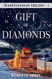 Gift of Diamonds