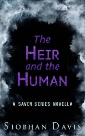 rsz_4-the-heir-and-the-human.jpg