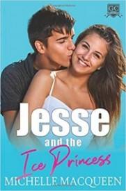 Jesse and the Ice Princess (Gulf City High)