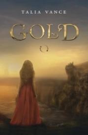 Gold (Bandia #2)