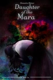 Daughter of the Mara