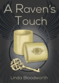 A Raven's Touch Cover.jpg