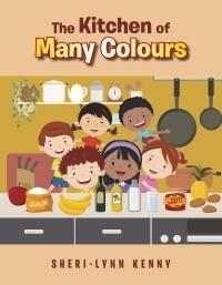 KitchenPDF-page-001.jpg