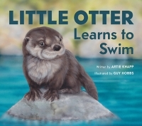 little otter cover low res.jpg