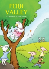 Fern Valley: A Collection of Short Stories