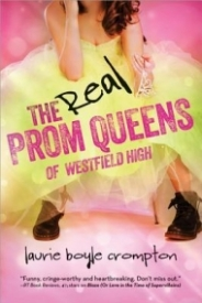 Real Prom Queens of Westfield High