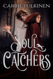 SoulCatchers_600x900.jpg