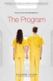 The Program (Program #1)
