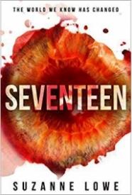 cover of Seventeen.jpg