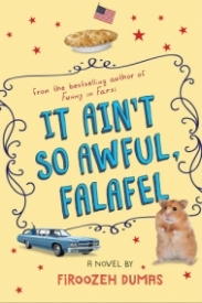 It Ain't So Awful, Falafel