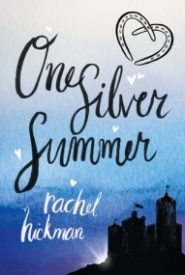 One Silver Summer