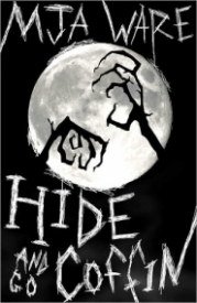 Hide-n-Go-Coffin and Other Short Stories