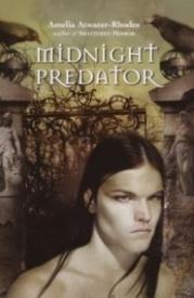 Midnight Predator (Den of Shadows #4)
