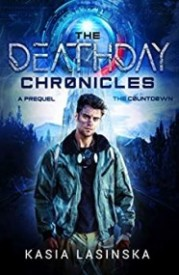 The Countdown (The Deathday Chronicles, A Prequel)