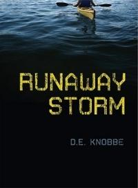 Runaway Storm