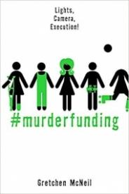 #Murderfunding (#MurderTrending, #2)