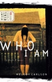 Who I Am (Diary of a Teenage Girl #3)