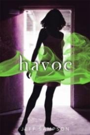 Havoc (Deviants #2)