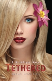 Tethered_Cover_for_Kindle 10-16.jpg