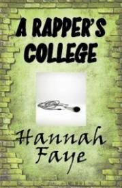 A Rapper's College