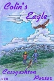 Colin's Eagle (Friendship Series #1)